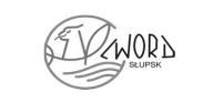 muzyka bez zaiks w WORD Słupsk
