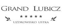 muzyka bez zaiks w uzdrowisku Grand Lubicz