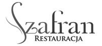 muzyka bez zaiks w restauracji Szafran