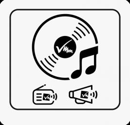 muzyka i reklama